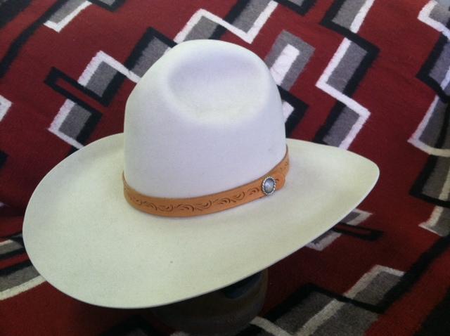 Crown Creases – Montana Hat Company