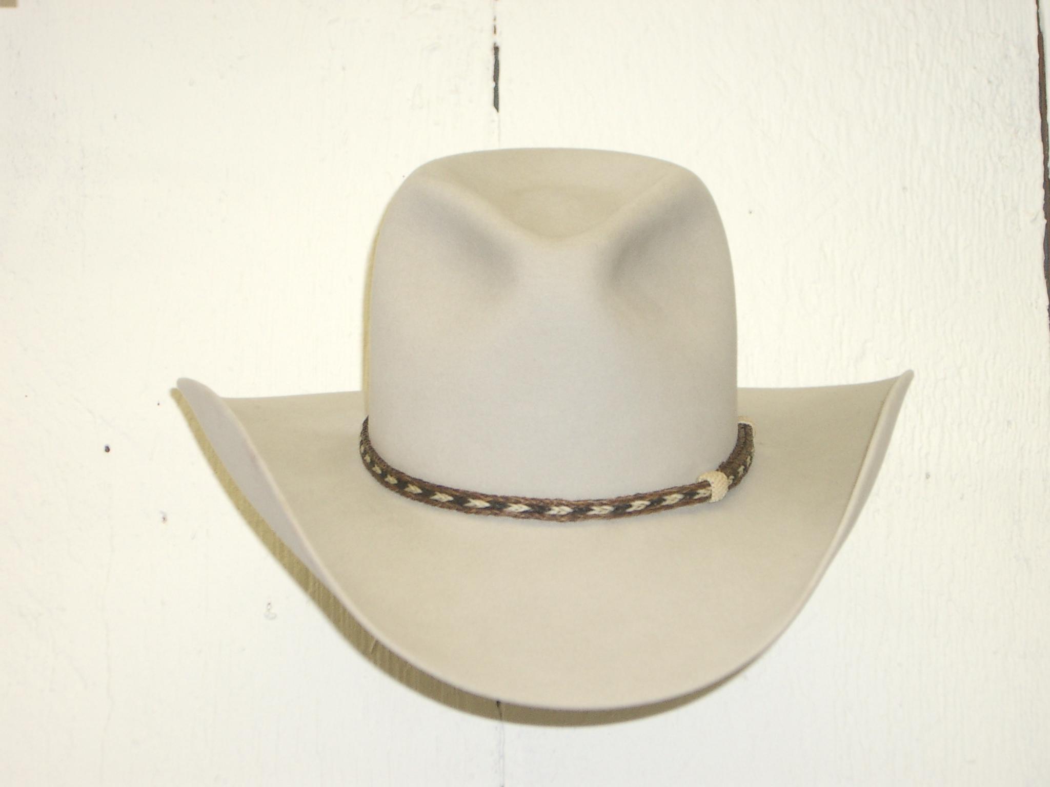 Diamond hat montana peaks
