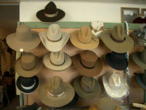Popular Styles – Montana Hat Company